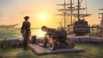 Pirates of the Caribbean: Armada of the Damned - Screenshots - Bild 3