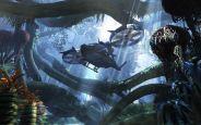 James Cameron's Avatar: Das Spiel - Screenshots - Bild 2