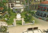 Tropico 3 - Screenshots - Bild 15