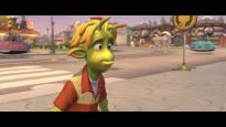 Planet 51 - Screenshots - Bild 20