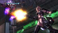 Ninja Gaiden Sigma 2 - Screenshots - Bild 12