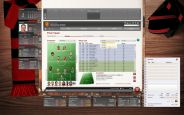 Fussball Manager 10 - Screenshots - Bild 10