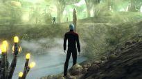 Star Trek Online - Screenshots - Bild 32