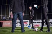 Pro Evolution Soccer 2010 - Artworks - Bild 11