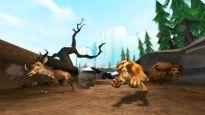 Ice Age 3: Die Dinosaurier sind los - Screenshots - Bild 8