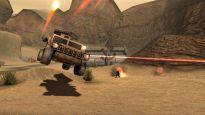 G.I. Joe: The Rise of Cobra - Screenshots - Bild 22