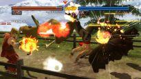 Tekken 6 - Screenshots - Bild 6