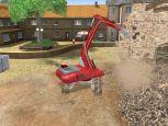 Spreng- und Abriss-Simulator - Screenshots - Bild 6