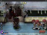 Rumble Fighter - Screenshots - Bild 12