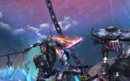 Aion: The Tower of Eternity - Screenshots - Bild 26
