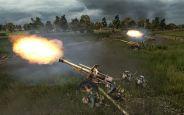 Order of War - Screenshots - Bild 30