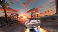 Need for Speed: Nitro - Screenshots - Bild 8