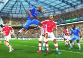 FIFA 10 - Screenshots - Bild 2