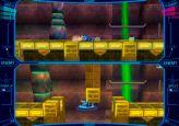 Chronos Twins DX - Screenshots - Bild 4