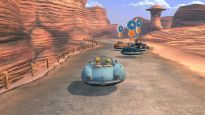Planet 51 - Screenshots - Bild 39