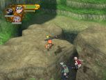Naruto Shippuden: Ultimate Ninja 5 - Screenshots - Bild 7