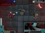 G.I. Joe: The Rise of Cobra - Screenshots - Bild 1
