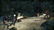 Borderlands - Screenshots - Bild 1