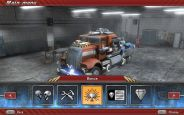 Gear Grinder - Screenshots - Bild 1