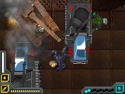 G.I. Joe: The Rise of Cobra - Screenshots - Bild 3