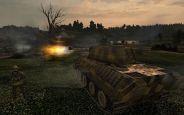 Order of War - Screenshots - Bild 17