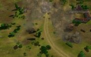 Cannon Strike: Tactical Warfare - Screenshots - Bild 12