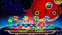 pop n' rhythm - Screenshots - Bild 8