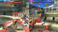 Guilty Gear 2: Overture - Screenshots - Bild 9