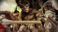 Dragon Age: Origins - Screenshots - Bild 25