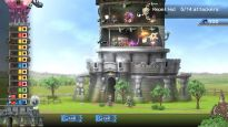 Final Fantasy Crystal Chronicles: My Life as a Darklord - Screenshots - Bild 2