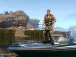 Cabela's Outdoor Adventures - Screenshots - Bild 6