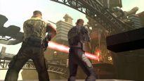 G.I. Joe: The Rise of Cobra - Screenshots - Bild 20