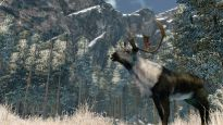 Cabela's Outdoor Adventures - Screenshots - Bild 2