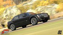 Forza Motorsport 3 - Screenshots - Bild 1