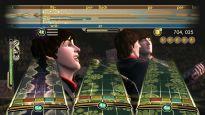 The Beatles: Rock Band - Screenshots - Bild 12