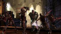 Dragon Age: Origins - Screenshots - Bild 27