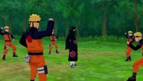 Naruto Shippuden Legends - Screenshots - Bild 8