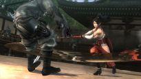 Ninja Gaiden Sigma 2 - Screenshots - Bild 2