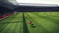Pro Evolution Soccer 2010 - Screenshots - Bild 13