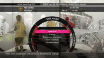 Pro Evolution Soccer 2010 - Screenshots - Bild 3