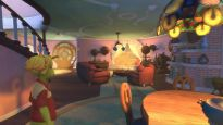 Planet 51 - Screenshots - Bild 33