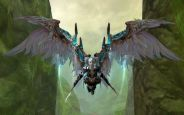 Aion: The Tower of Eternity - Screenshots - Bild 15