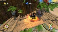 Topatoi: The Great Tree Story - Screenshots - Bild 12