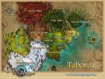 Runes of Magic - Chapter II: The Elven Prophecy - Artworks - Bild 8