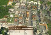 Tropico 3 - Screenshots - Bild 8