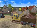 Spreng- und Abriss-Simulator - Screenshots - Bild 13