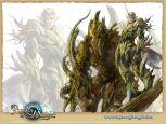 Runes of Magic - Chapter II: The Elven Prophecy - Artworks - Bild 10