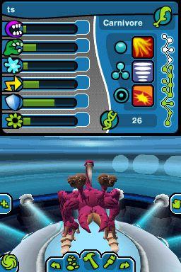 Spore Helden-Arena - Screenshots - Bild 11