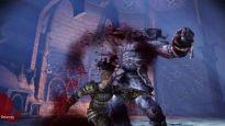 Dragon Age: Origins - Screenshots - Bild 14