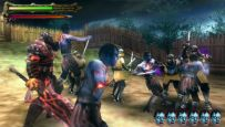 Undead Knights - Screenshots - Bild 14